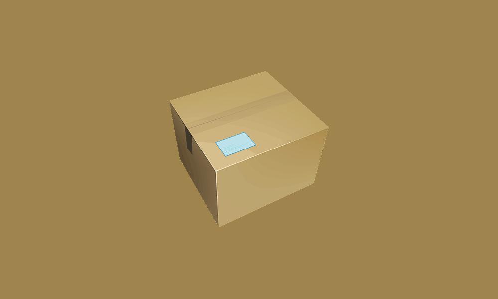 preprava kusových zásielok